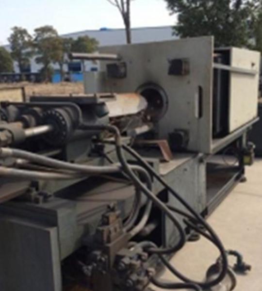 济南废机械回收